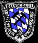 Knappenverein Wackersdorf e.V.